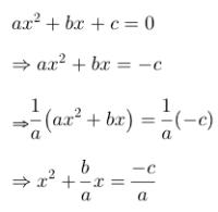 quadratic-equation-200x195