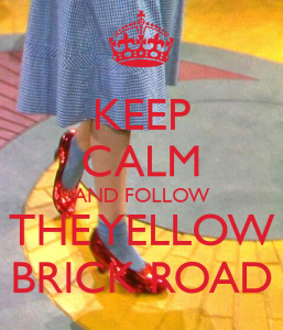 keep-calm-and-follow-the-yellow-brick-road-66