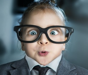Funny-Child-In-Big-Glasses
